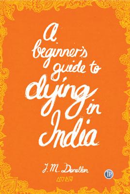 DyingIndia