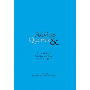 Advices & Queries