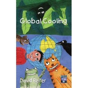 Global Cooling eBk
