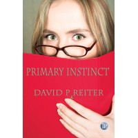 Primary Instinct eBk