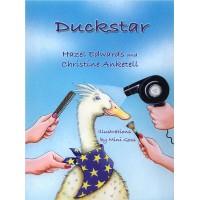 DuckStar / Cyberfarm eBk