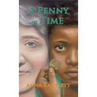 A Penny in Time ebook