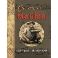 Christina's Matilda eBk