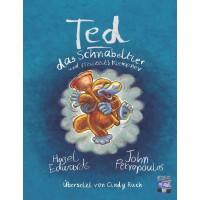 Ted das Schnabeltier und (Teilzeit) Klempner  eBk