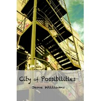City of Possibilities eBk