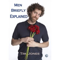Men Briefly Explained eBk
