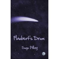 Flaubert's Drum