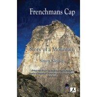 Frenchmans Cap: Story of a Mountain eBk