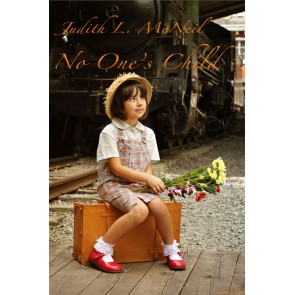 No One's Child