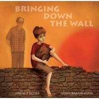 Bringing Down the Wall eBk