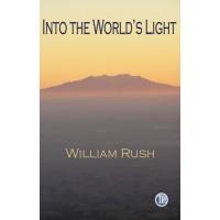 Into the World's Light