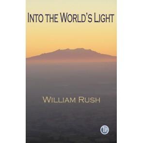 Into the World's Light eBk