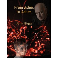 From Ashes to Ashes eBk