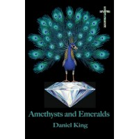 Amethysts and Emeralds eBk