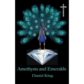 Amethysts and Emeralds