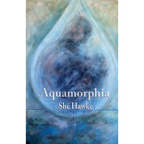 Aquamorphia: falling for Water eBk