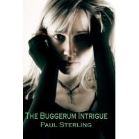 The Buggerum Intrigue