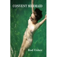 Convent Mermaid