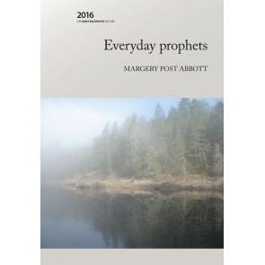 Everyday Prophets eBk