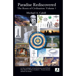 Paradise Rediscovered Vol. 1