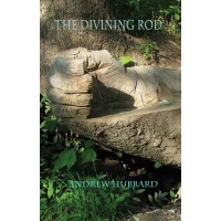 The Divining Rod eBk