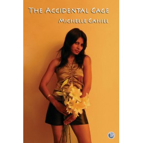 The Accidental Cage
