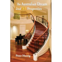 The Australian Dream & $1 Properties eBk