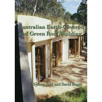Australian Earth Covered & Green Building
