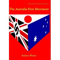 The Australia-First Movement