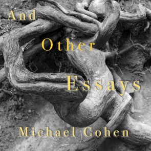 And Other Essays Audio