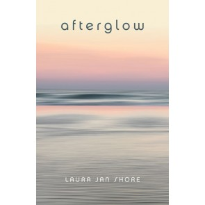 Afterglow eBk