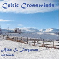 Celtic Crosswinds