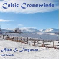 Celtic Crosswinds