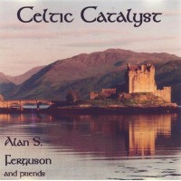 Celtic Catalyst