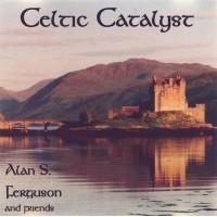 Celtic Catalyst