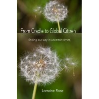 From Cradle to Global Citizen eBk