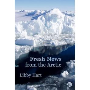 Fresh News from the Arctic