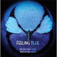 Feeling Blue eBk