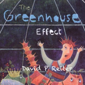 The Greenhouse Effect Audio