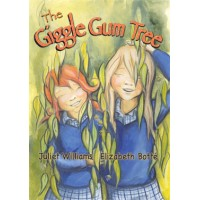 The Giggle Gum Tree eBk