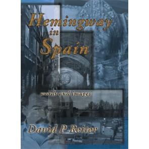 Hemingway in Spain (2nd ed)