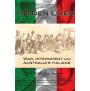 Hidden Lives: War, Internment and Australia's Italians