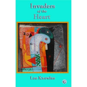 Invaders of the Heart