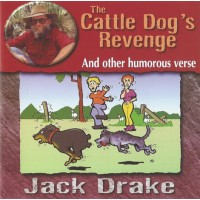 The Cattledog's Revenge