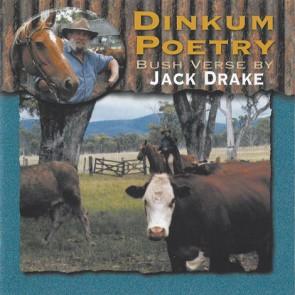 Dinkum Poetry