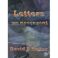 Letters We Never Sent