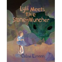 Lyli Meets the Stone-Muncher eBk