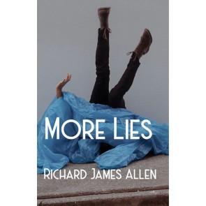 More Lies PB