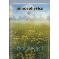 minorphysics