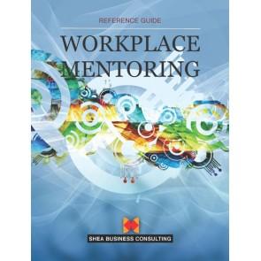 Workplace Mentoring eBk